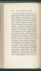 The Jamaica Planters Guide -Chapter 2 The Treatment Of Slaves Page 106